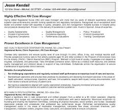 sample case manager resumes rn case manager resume http getresumetemplate info 3464 rn
