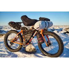 Revelate Designs Sale Revelate Designs Terrapin System 14l Seat Bag Multi Camo