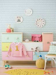 Kids Pastel Furniture Ideas 20 Adorable Kids Room With Pastel Color Ideas  Pinterest