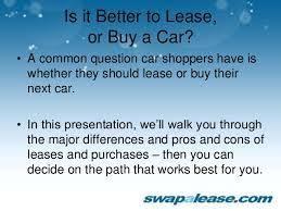 buy v lease tax planning lease vs buy traderstatus com