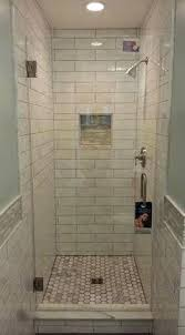 tiled shower stall designs small tile shower magnificent best small tiled shower stall ideas on small