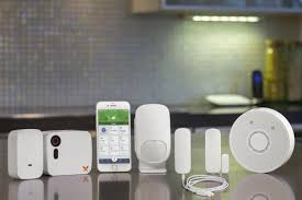 ooma home additions