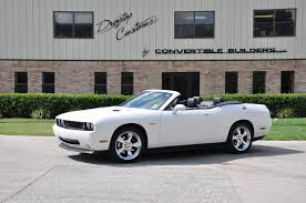 2018 dodge barracuda convertible. modren 2018 dodge challenger  drop top customs by convertible builders llc for 2018 dodge barracuda convertible