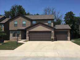 carriage garage doors no windows. Full Size Of Door:carriage Garage Doors No Windows Carehomedecor Beautiful To Exterior Carriage D