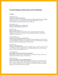 Dltk Puzzles Spotlight Kids Coloring Pages Best Of Cool Dltk Bible