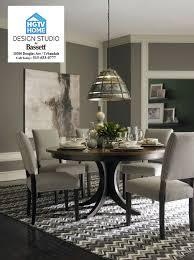 Hgtv Design Studio Des Moines Hgtv Home Design Studio By Bassett Is Your Des Moines