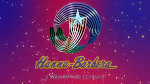 Hanna barbera swirling star logo remake by sookiyaki23. Hanna Barbera Cosmic Logo By Jamnetwork On Deviantart