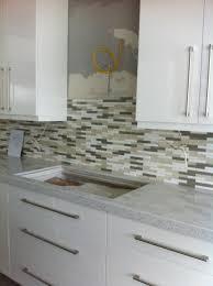 Under Cabinet Plug Mold Bath Kitchen Creations Kitchen Design Ideas Boca Raton Fl