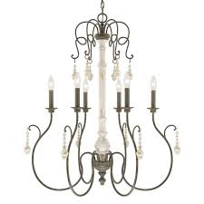 french inspired lighting. Top 58 Brilliant Capital Lighting Country Chandelier Vineyard Light In French P Fixtures Crystal Antler Capiz Plastic Gothic Long Cool Chandeliers Iron Inspired E
