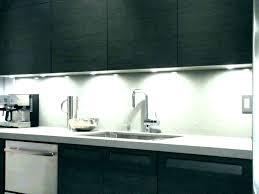 Kitchen under counter lighting Above Under Counter Kitchen Lights Led Under Cabinet Kitchen Lights Under Cabinet Lighting Kitchen Kitchen Under Cabinet Dediservinfo Under Counter Kitchen Lights Kitchen Under Cabinet Lighting Kitchen