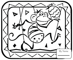Thanksgiving Indian Coloring Pages Coloring Pages Free Coloring