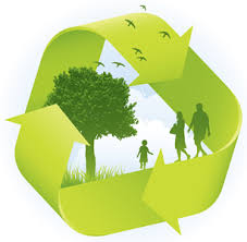 protecting environment is whose responsibility essays human essay ielts essay topic environmental problems ielts blog