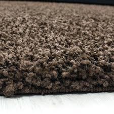 grey flokati rug light grey flokati rug