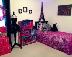 cute bedrooms for 13 year olds year old room ideas interesting year old room ideas home