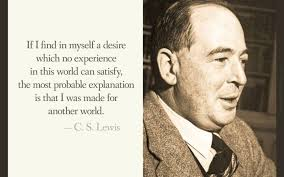 Mere Christianity Quotes Unique C S Lewis Quote Wallpaper Helaman Gallery