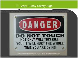 Electrician Quotes Best 48 Funny Safety Icons Images Funny Electrical Safety Funny