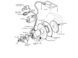 farmall c wiring diagram images wiring diagram volt wiring diagram rv air conditioner wiring