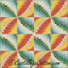 Bargello Pinwheels Quilt Pattern CJC-48671 (advanced beginner ... & Bargello Pinwheels Quilt Pattern CJC-48671 Adamdwight.com