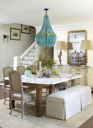 eclectic dining room designs. full size of dining room:dining bench with back eclectic room formal large designs c