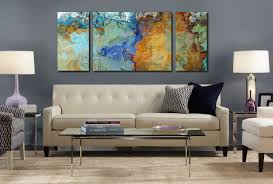 gallery of awesome wall art large canvas prints