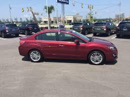 subaru impreza 2016 sedan. 2016 subaru impreza sedan 4dr cvt 20i limited 16639949 1
