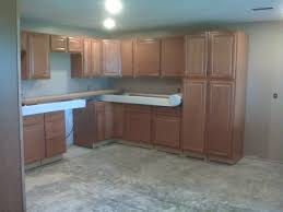 Lowes In Stock Cabinets Lowe S Home Improvement Kitchen Deep Kitchen