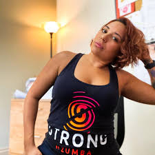 Strong Nation -T.B.T CREW Yesenia Smith - Home | Facebook