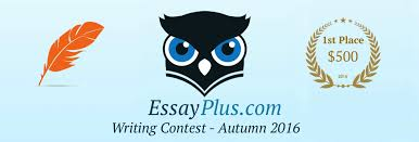essay writing blog essay writing help tips guides sample  essay writing contest autumn 2016