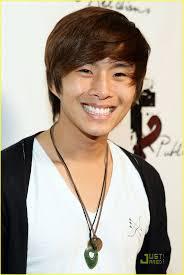Asian Hair Style Guys 44 best zupado men images asian hair hairstyles 6585 by stevesalt.us