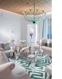 Teal Living Room Decorating Teal Living Room Accents Living Room Design Ideas