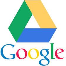 Картинки по запросу гугл диск