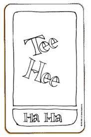 9 Best Tarot Decks Have Images Tarot Decks Tarot Cards
