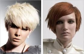 Vrstvenie Vlasom Pristane A Pridáva Im Efektný Objem Modask