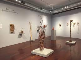susan lyman art sculptures