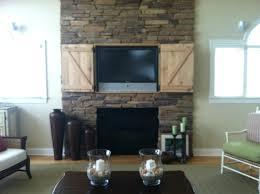 tv over fireplace open doorsdiy mirror cabinet cover uk