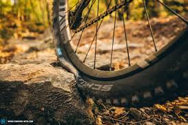 Mountain Bike Weight Comparison Chart Does The Weight Of Your Mtb Really Matter Enduro