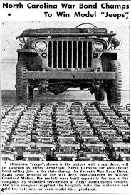 1956 jeep cj3 22l 1bl 4cyl repair guides wiring diagrams wiring 1956 jeep cj3 22l 1bl 4cyl repair guides wiring diagrams wiring 1956 jeep cj3 22l 1bl 4cyl repair guides wiring diagrams wiring