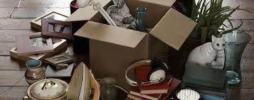 Resultado de imagem para objetos que atraem energias ruins para sua casa