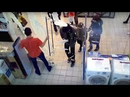 rapturous walks into glass door girl walks into sliding glass door jukin media