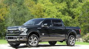 Ford-f-150-review-2014_18  O