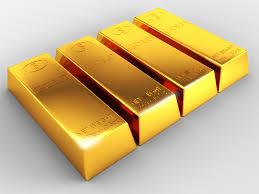 previsioni oro 2013
