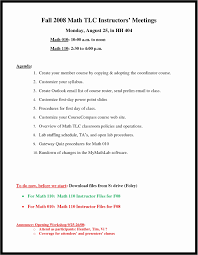 Creating An Agenda Template Email Meeting Invite Template Elegant Creating An Agenda Template 7