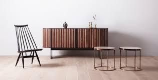Tonic Design Co Tonic Design