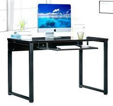 corner desk office depot. Office Depot Corner Computer Desk. Desks:office Furniture Home Desk Shaped Big