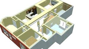 basement designs plans.  Plans Basement Design Plans Plan Popular Contemporary Designs  Pictures 4seasons Best Style Inside A
