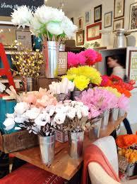 Paper Flower Business Paper Flower Shop Zlatan Fontanacountryinn Com