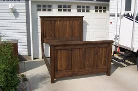 rustic furniture edmonton. Dark Walnut, Rustic, Edmonton, Calgary. Walnut Rustic Furniture Edmonton