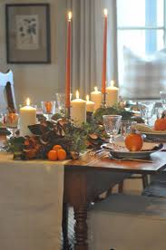 395 best tablescape images on Pinterest | Christmas deco, Christmas decor  and Christmas ideas