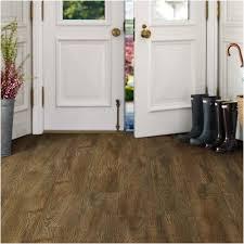vinyl plank floor cleaner in lifeproof vinyl plank flooring reviews galerie 11 lovely stock vinyl