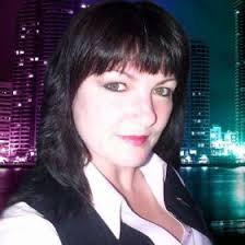 Bonnie McCallum - N1M